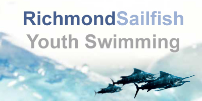 Richmond-Swims-Splash-2014-Sailfish-1