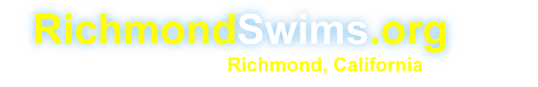 Richmond Swims