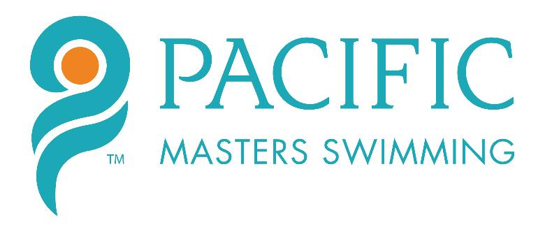 PacificMasters